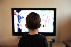 Legalne serwisy VOD i telewizja internetowa