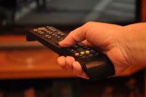 Oglądanie filmów i seriali w sieci. Gdzie znaleźć film